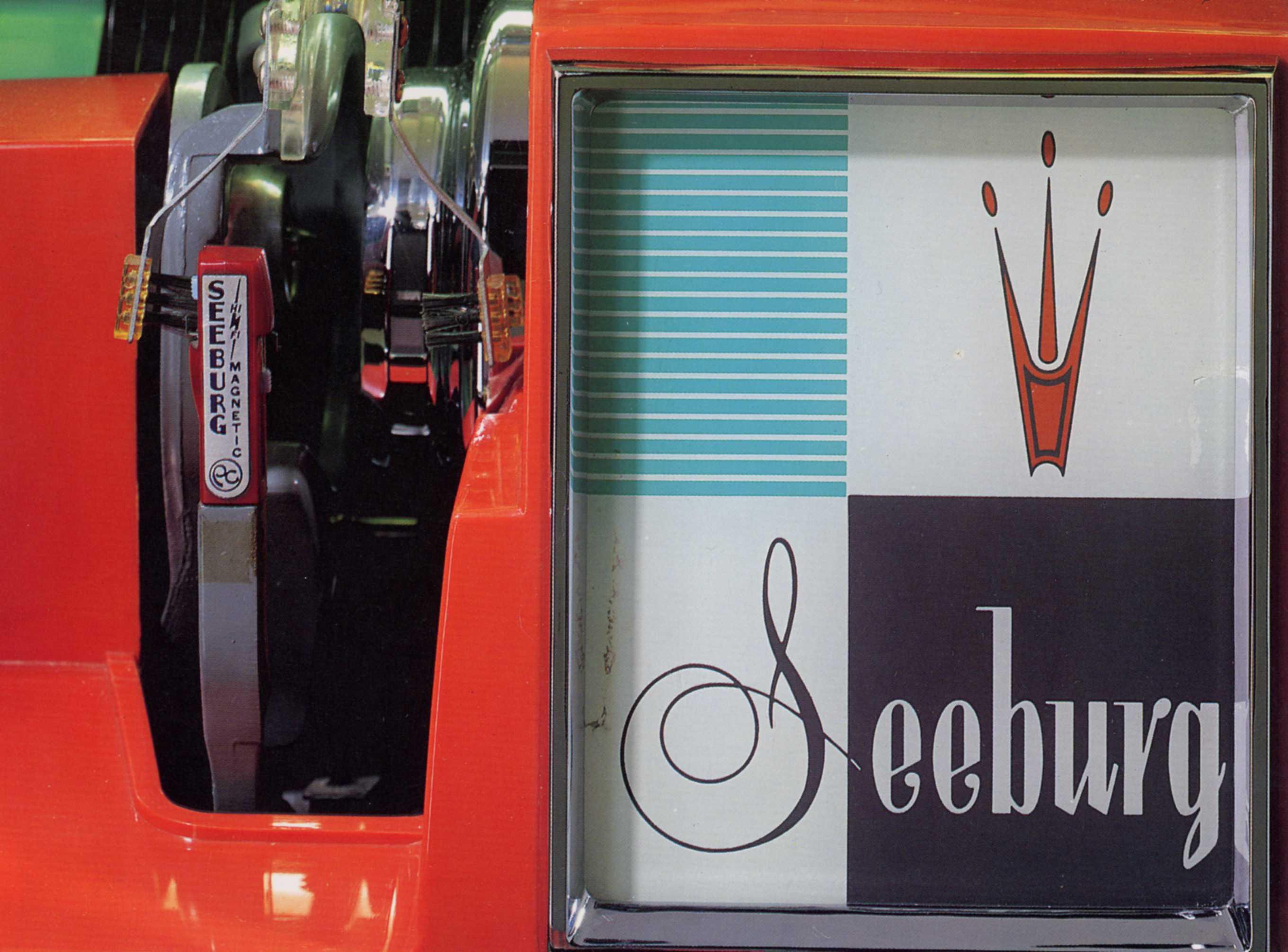 Jukeboxen | Pindigiland